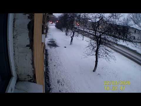 погода ужасная в г.отрадном самарской области