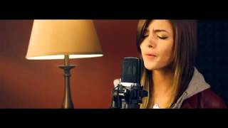 Cover images One More Night - Maroon 5 - Alex Goot & Friends (7 Youtuber Collab!)