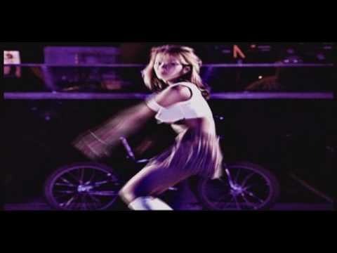 BMX XXX - Dawn Video 1
