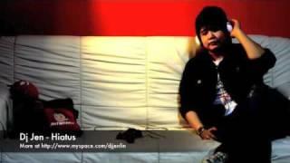 ELECTRO HOUSE CLUB MIX - PUSSYCAT DOLLS - HUSH HUSH [DJ JEN]