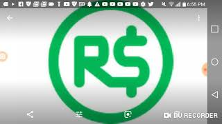 """CannedSodaZay- """"ROBUX"""" *OFFICAL ROBLOX AUDIO* ( TAKE A STEP BACK REMIX ) *CRINGEY*"""
