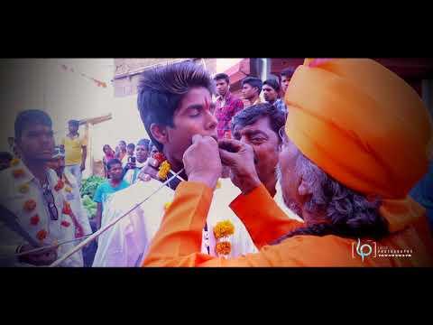 Chali Maa Chali Jawara Visarjan Shree Sharda Mandir Ghansore