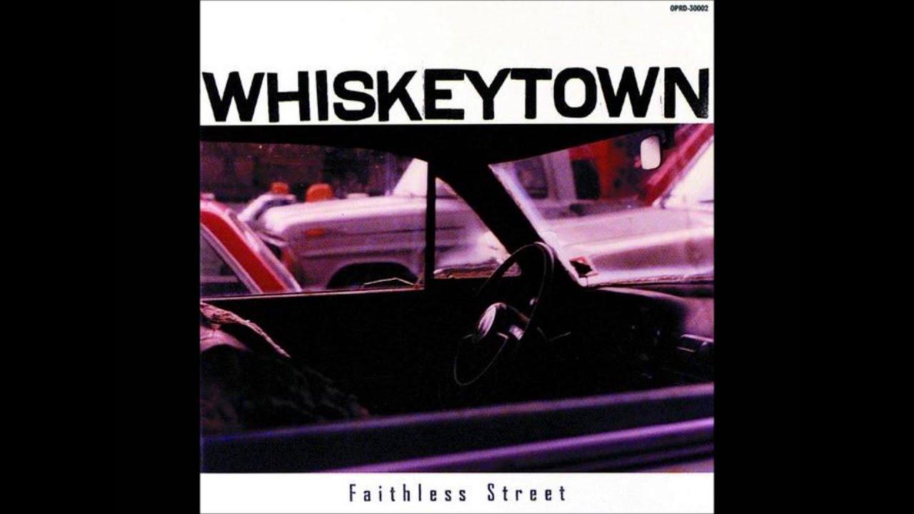whiskeytown-faithless-street-tylerhouse221b