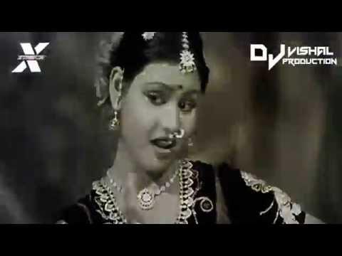 Aaplam Chaplam | Remix | DJ Vishal Production | #Xtreck_Visuals