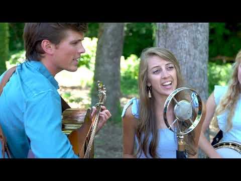 Carolina in My Mind - The Petersens (LIVE)