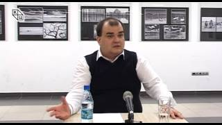 """Tribina """"Misterija ubistva Ante Pavelića"""""""