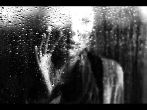 Клип Hotel De Paris - Missing