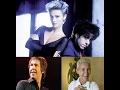Capture de la vidéo Legendary Swedish Band Roxette - Then & Now (1986-2017)