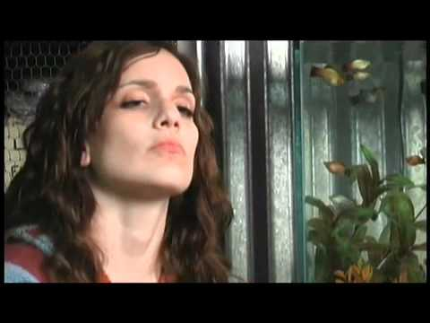 Spacebong Stoner Babe   Erin Marie Hogan  Lonley by Eastwood w Buttaphly   w dialogue