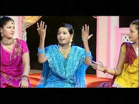 Tumhari Galiyon Ke Chakkar- Sawal Jawab [Full Song] Miss Miss Call Karke- Qawwali Muqabla