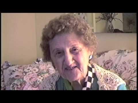 Nanabel sings