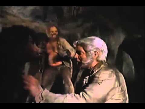 The law, Island of Dr Moreau, What is the law?