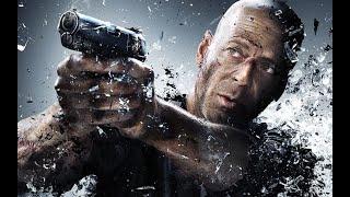 Bruce Willis | Movies List | 1987 - 2020 |