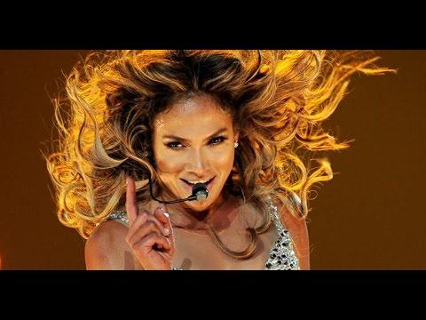 Jennifer Lopez Natal Chart Ft Pisces Moon Goddess Youtube