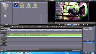 Поворот видео(Видеоурок. Поворот видео в редакторе Edius. Иногда возникает необходимость повернуть изображение под нужным..., 2012-06-21T09:57:57.000Z)