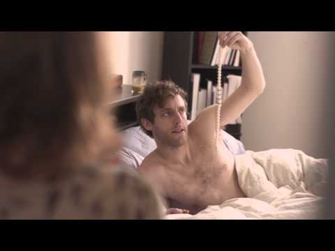 Pearl Necklace ft. Thomas Middleditch & Megan Neuringer
