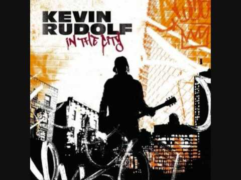 Kevin Rudolf (ft Nas) -  NYC lyrics