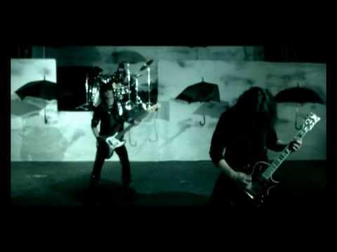 Lacrimas Profundere  A Pearl Napalm Records