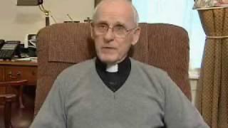 2008 Priest Retirement Fund