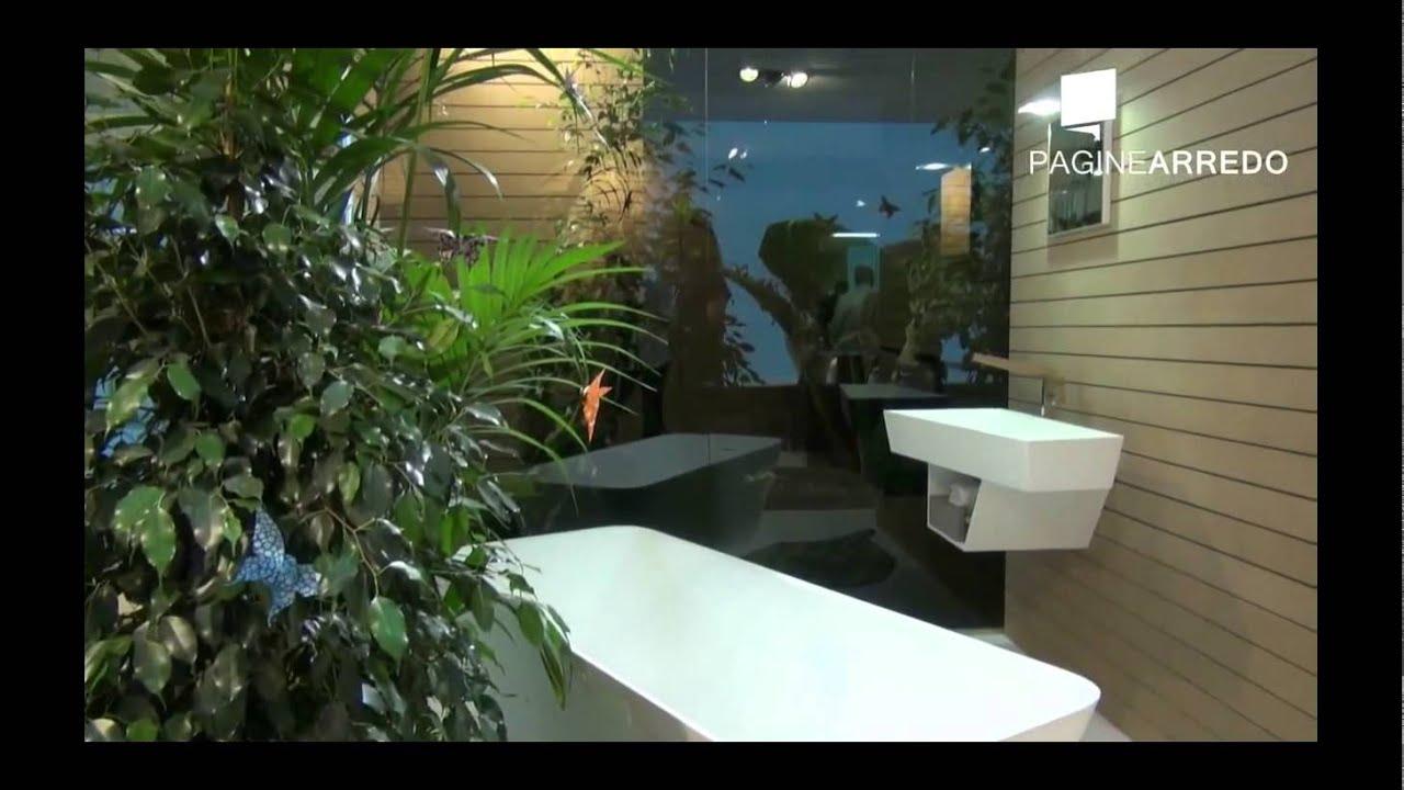 azzurra arredobagno prezzi migliori per il tuo bagno - youtube - Azzurra Arredo Bagno Prezzi