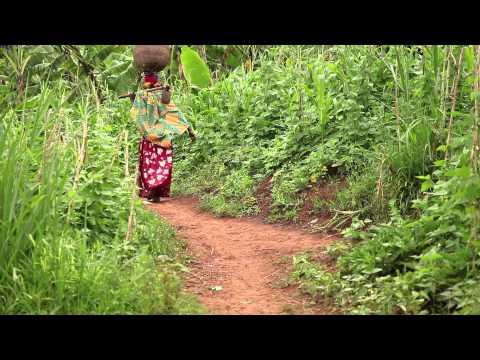 Burundi: Giustizia per Maura IFAD (IT)