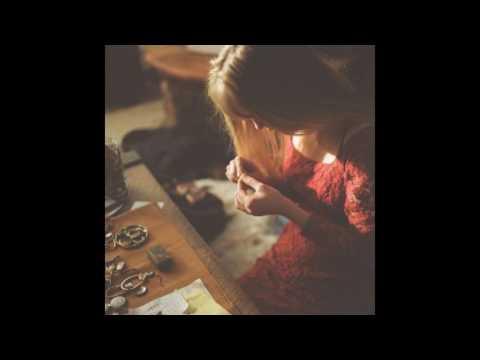 Josh Tillman [Father John Misty] - Alternate Title Score 777