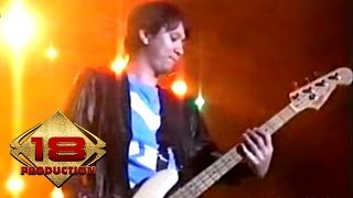 Club Eighties - Madu Dan Racun (Live Konser Bali 27 April 2006)