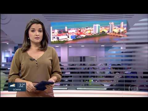 Plantão TV Globo: adolescente agredido no Mc Donald's em Recife