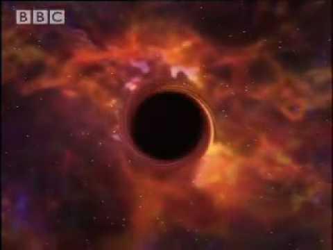 The positive side of black holes - Supermassive Black ...