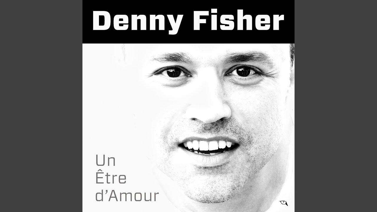 Un Etre Damour Xavier Seulmand Club Mix Denny Fisher