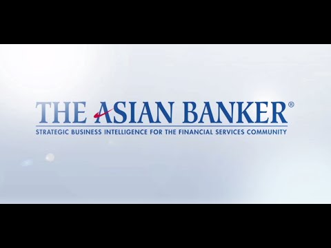 About The Asian Banker
