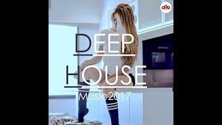 Minimix Deep House 2017
