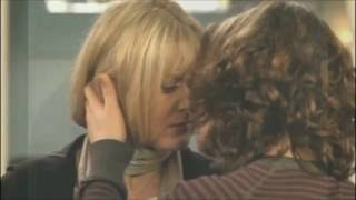 Sarah Lancashire - Kiss me