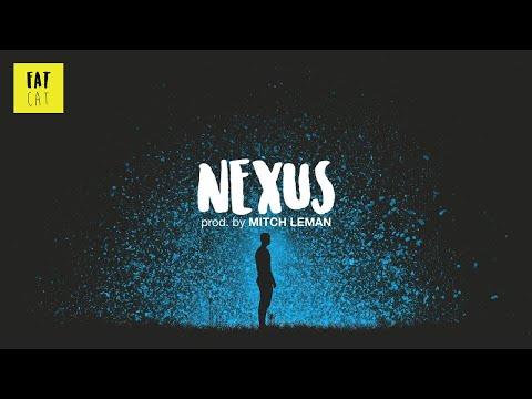(free) chill boom bap type beat hip hop instrumental | 'Nexus' prod. by MITCH LEMAN