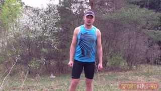 Шорты Performance Run Fitness (Видео-обзор)(Подробный видео-обзор шорт для фитнеса Craft Performance Run Fitness Шорты представлены в нашем каталоге: http://www.sportkult.ru/sh..., 2013-07-30T12:58:29.000Z)