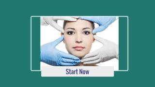 San Diego/ Mission Valley Cosmetic Surgeons Mommy Makeover Thumbnail