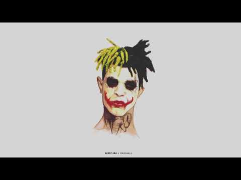 "(FREE) Travis Scott Type Beat - ""Zombiez"" Ft. XXXTENTACION 