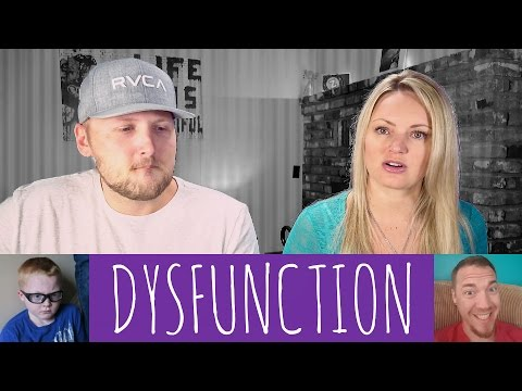 Thumbnail: We Found A Family More Dysfunctional Than Ours... (DaddyOfive)