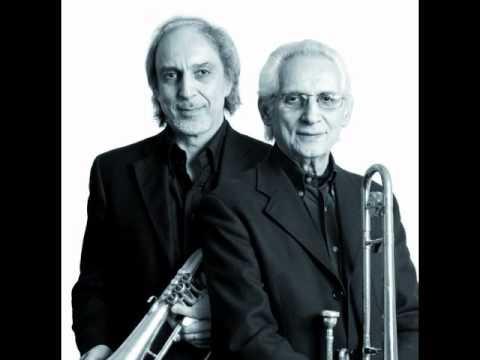 Dino and Franco Piana Jazz Orchestra -