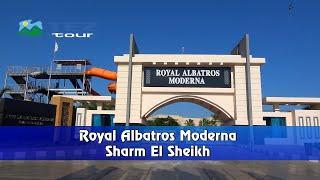 ЕГИПЕТ СЕЙЧАС ДЕКАБРЬ 2020 Лучший отель для отдыха с детьми в Шарм Эль Шейх Albatross Moderna 1 v