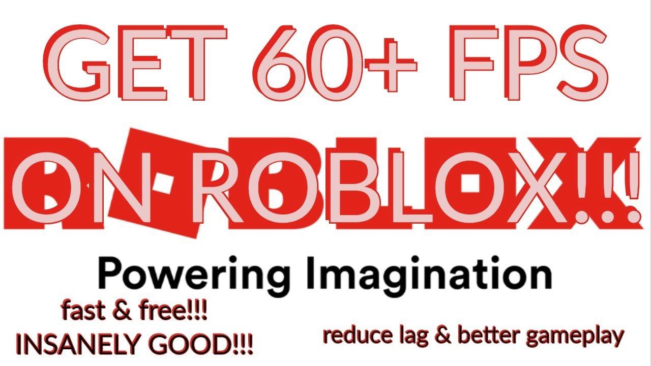 How To Get More Fps On Roblox Strucid | StrucidPromoCodes.com