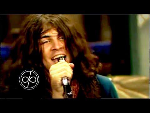 Deep Purple's Jon Lord discusses the classic Purple album - Deep Purple In Rock