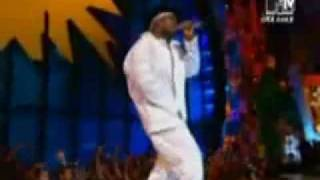 Download P.I.M.P. Remix Live [With Eminem] - 50 Cent Feat. Snoop Dogg, Lloyd Banks & Young Buck MP3 song and Music Video
