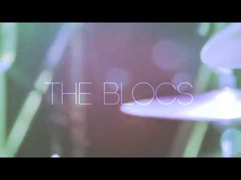 블락스 [NEW ARTIST] THE BLOCS