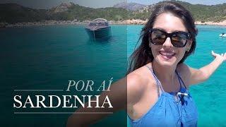 Download Video Sardenha - Por aí com Camilla MP3 3GP MP4