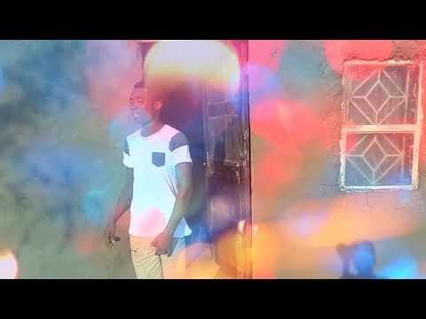 Bay isaias-no sleep ft Mil phi G