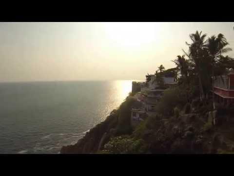 Acapulco, Guerrero : TIEMPODE.com
