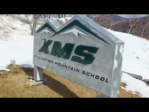 Killington Mountain School