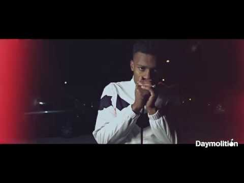 Youtube: Gianni – LA PELOTA I Daymolition