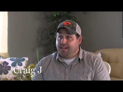 Craig J Waycross Georgia